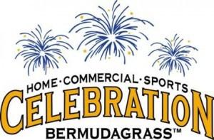 celebration logo small